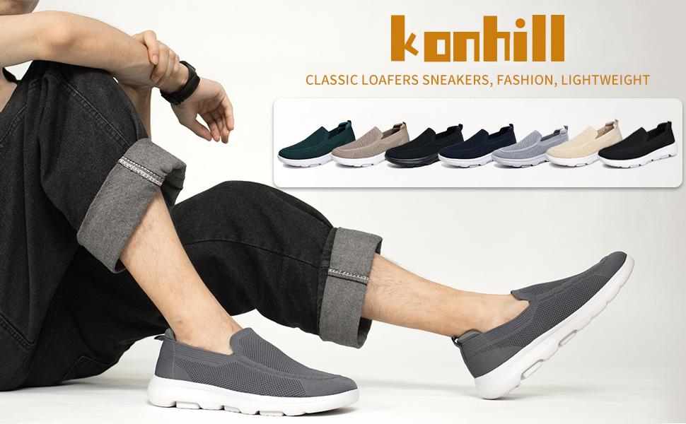 men's shoes 02