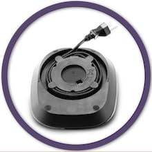 cord organizer cord saving saver organize de cable