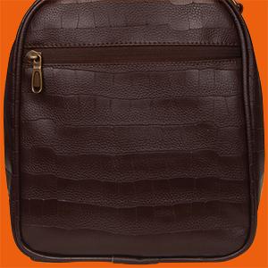 External Pocket 1