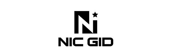 2483 nicgid logo