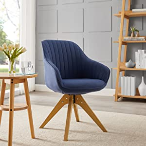 mid centry chair