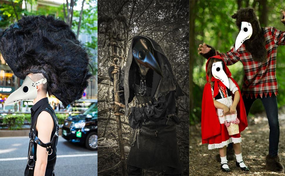 plague mask5