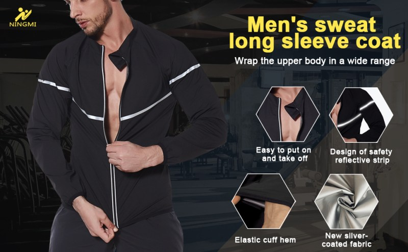 sweat shaper man sweat vest girdle sweat suits for men sweat vest men