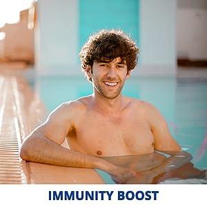 multivitamin tablets for men multivitamin supplements for men