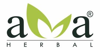 certified organic, natural, skin care, hair care