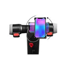 phone mount harley davidson motorcycle phone holder note motorcycle stem phone mount