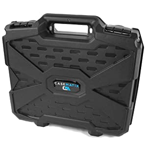 carrying case for laptop 15 inch 17 inch