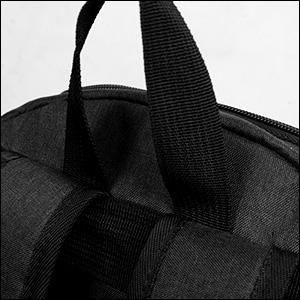 business backpack travel backpack for men college backpack for women 13in laptop backpack