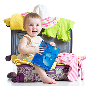 water mat baby toys 3-6 months