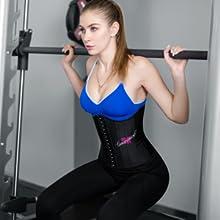 waist trainer for women corset