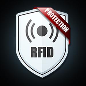 RIFD Blocking