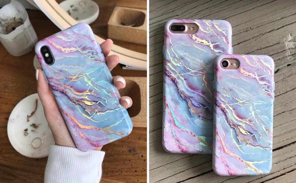 moonstone case