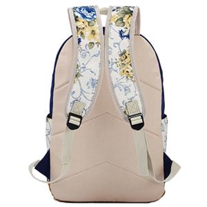 school backpack for girls bookbags for teens cute backpack for women