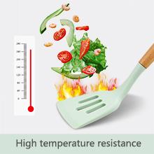 kitchen utensil4