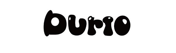durio baby beanie