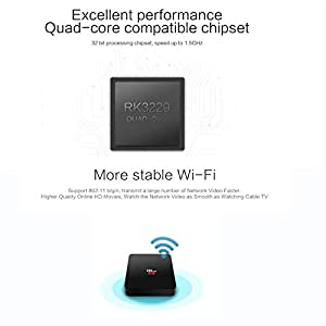 android smart tv box,h96 android tv box 4k 4gb ram 64gb rom,tv android box,android setup box,