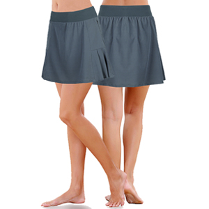 cycling skirt women with padded