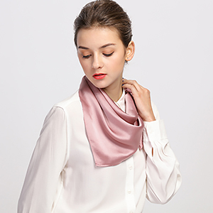 neck scarf for women