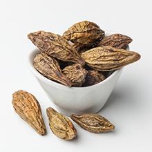 Kapiva,ayurveda,stone,go,juice,health,wellness,natural,organic,pure,concoction