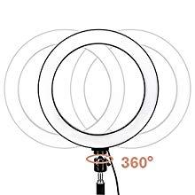 360 ROTATION FOLD