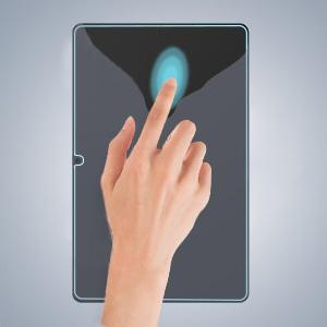 Tab S7 Plus screen protector 2020