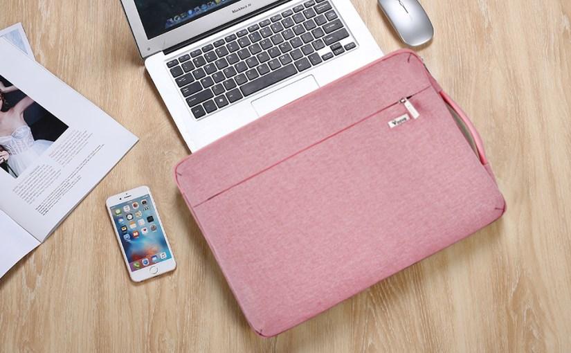 Laptop Hand Bag