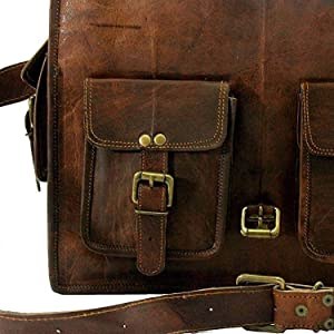 large mens messenger bag