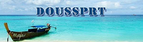 DOUSSPRT
