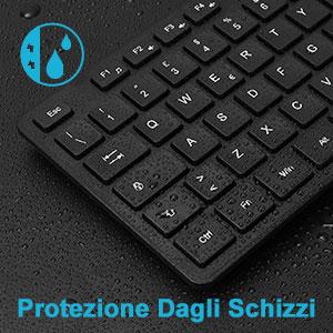 Computer Tastiera