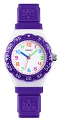 watches for girls age 7