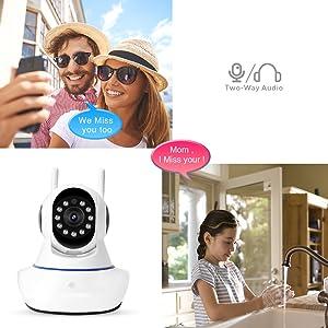 cc camera,360 degree camera,wireless cctv camera,cctv cameras wireless with wifi,360 camera,