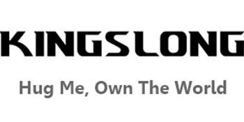 kingslong logo