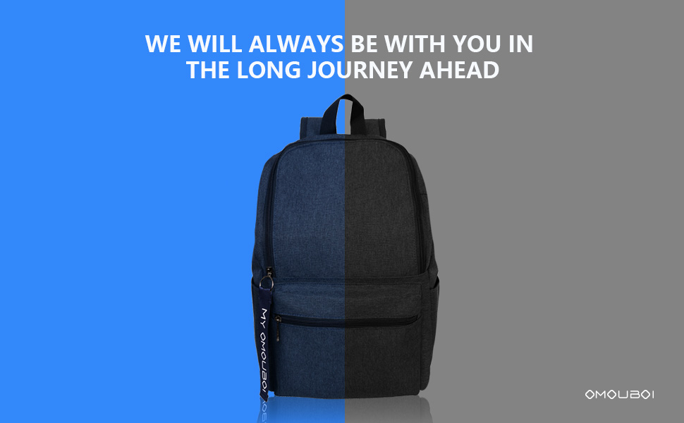 laptop backpack for women travel backpack for men backpack for girls bags for men