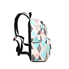 Backpack for girl
