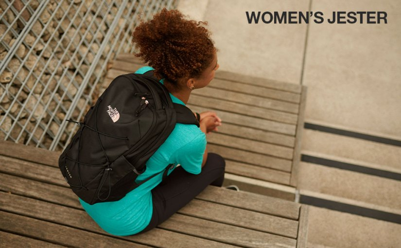 north face backpack, jester backpack, jester backpack women, the north face backpack