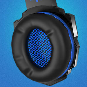 ps4 headset