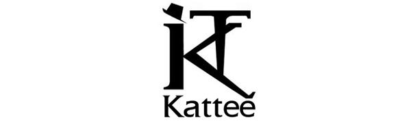 KATTEE