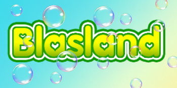 blasland
