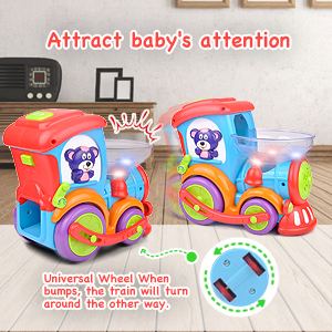 toys for 1 year old girls