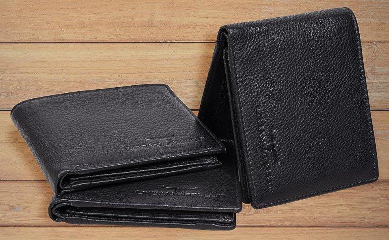 Wallets for men, Leather wallets for men, mens wallets leather , gifts for men, wallets for men