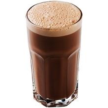 WonderSlim Meal Replacement Mocha Cream Shake