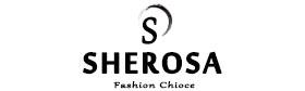 Sherosa tops for women