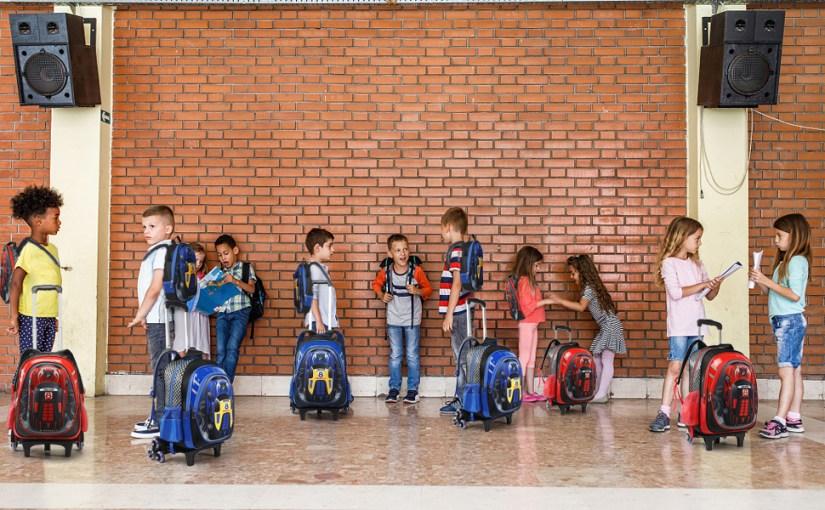 kids school bags school bags school bag kids backpack girls rolling backpack for kids  bag school