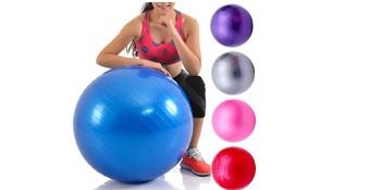 Wzdorf Gym Ball