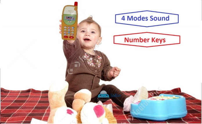 mobile phone for kids under 100 mobile phone for kids 10 years mobile phone for kids 2 years mobile