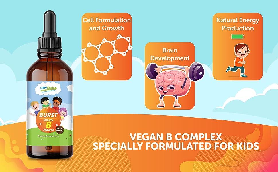vitamin b12 b vitamins b vitamin kids b vitamin childrens vitamin