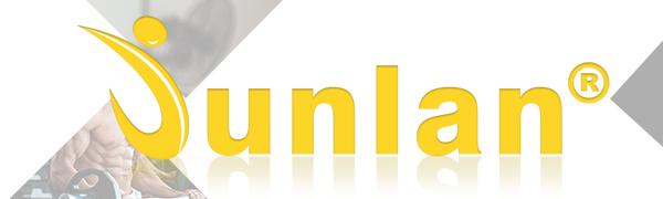 Junlan logo