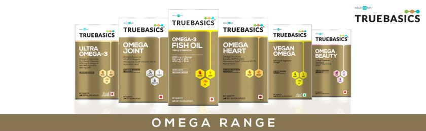 Omega fatty acids omega 3 6 9 supplements salmon omega3 on company supplement brand protein fish