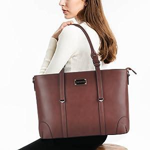 laptop bag model1