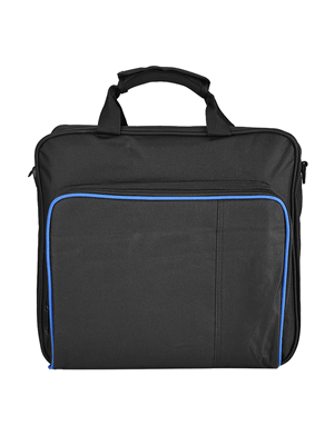 PS4 Carrying Case